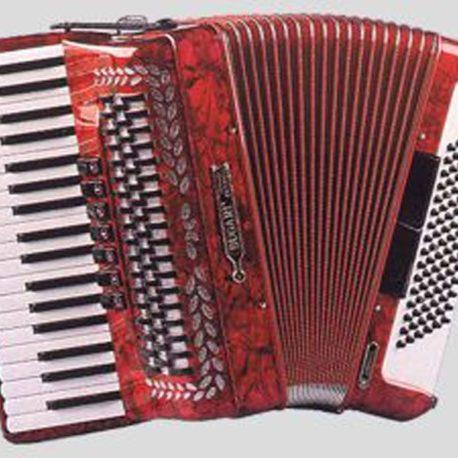 acordeon-5