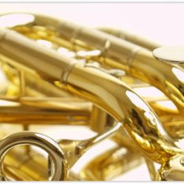 Tuba Duranguense, Tuba Toro, Tuba Dx7, Samples para korg, triton le, Studio, Tr, Tubas para korg
